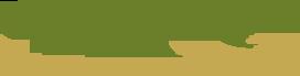 Golden Acre Jurassic Coastal Lodges Logo